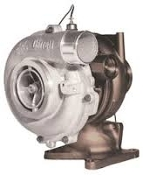2006.5-2007 Duramax LBZ Garrett Turbocharger - Remanufactured