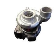 Rebuilt 6.7 Dodge Ram Turbocharger Holset HE351VGT 2007.5-2012