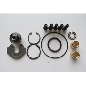 Turbo Rebuild Kit 2003-2007 6.0L Ford Powerstroke