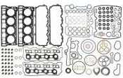 Ford 6.7L Mahle Clevite Head Gasket Set