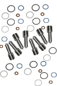 2003-2007 6.0L 100% over Injector Nozzle Kit