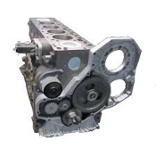 2003-2007 5.9L Stock Short Block
