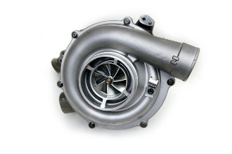 2003-2007 Stage 4 Turbo