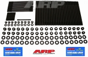 Ford 6.7L ARP Headstuds