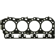 Duramax Mahle Head Gasket, left side