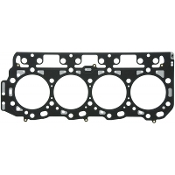 Duramax Mahle Head Gasket, Right side