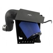 2003-2007 5.9 AFE Stage II Intake- Dry